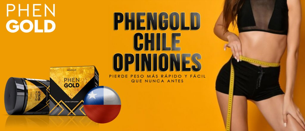 phengold chile